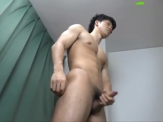 asian Gayporn big cock